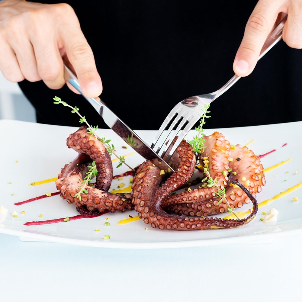Foto Paradiso foodphotograpy